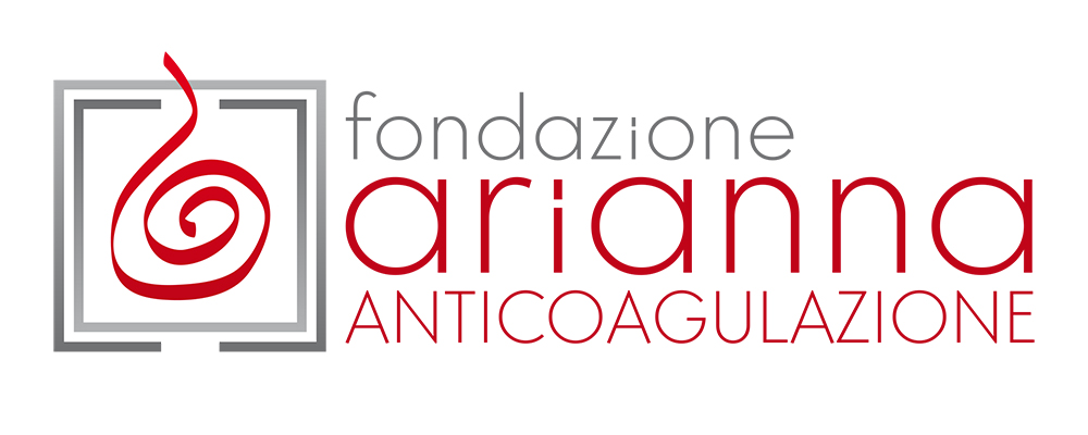 ariannaBIG