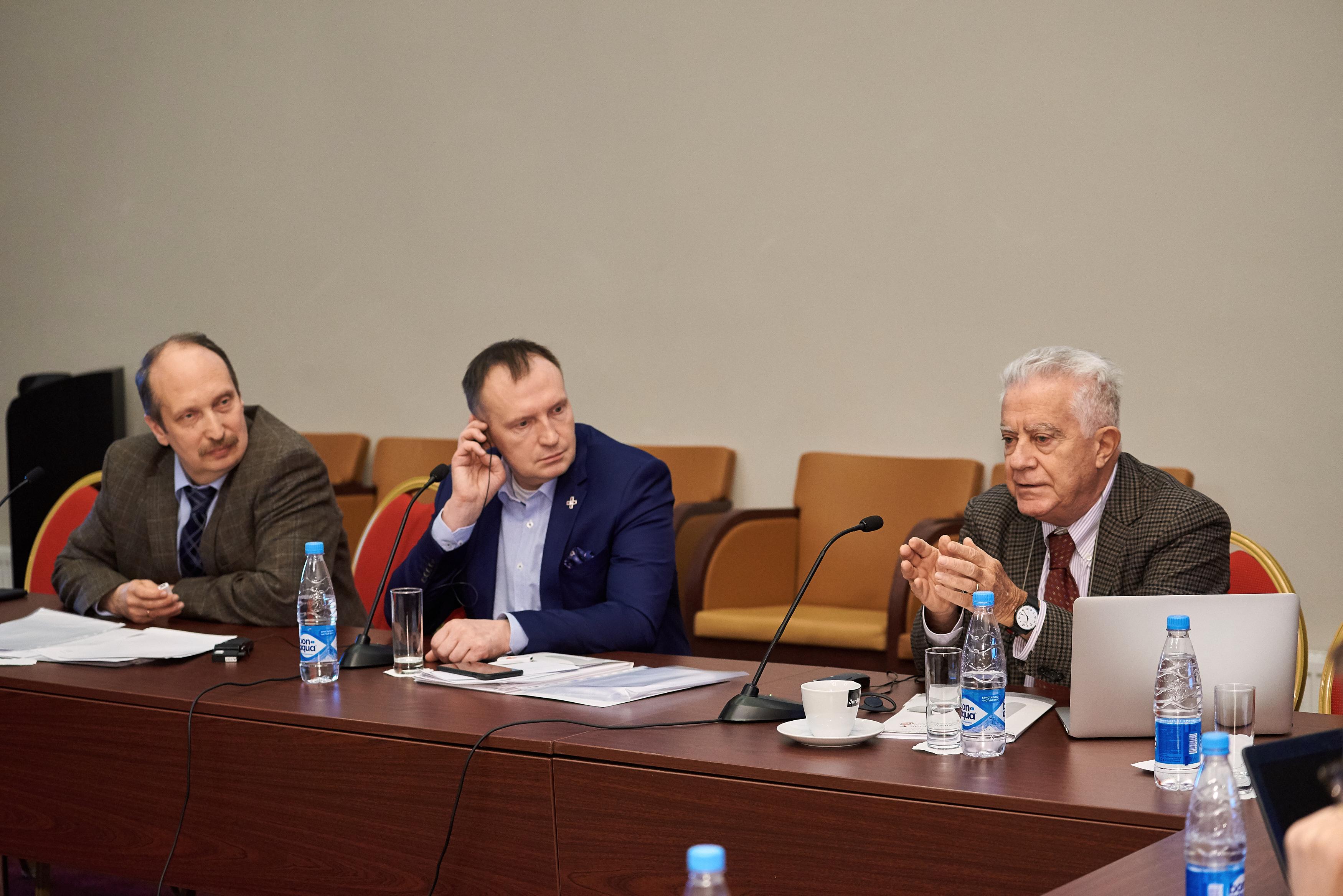 Fondazione Arianna_Russia_2